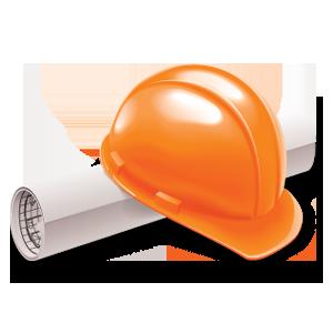 Gestione lavori ristrutturazione