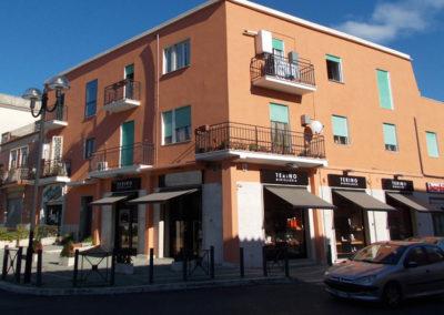 Ristrutturazione-condominio-ad-Aprilia