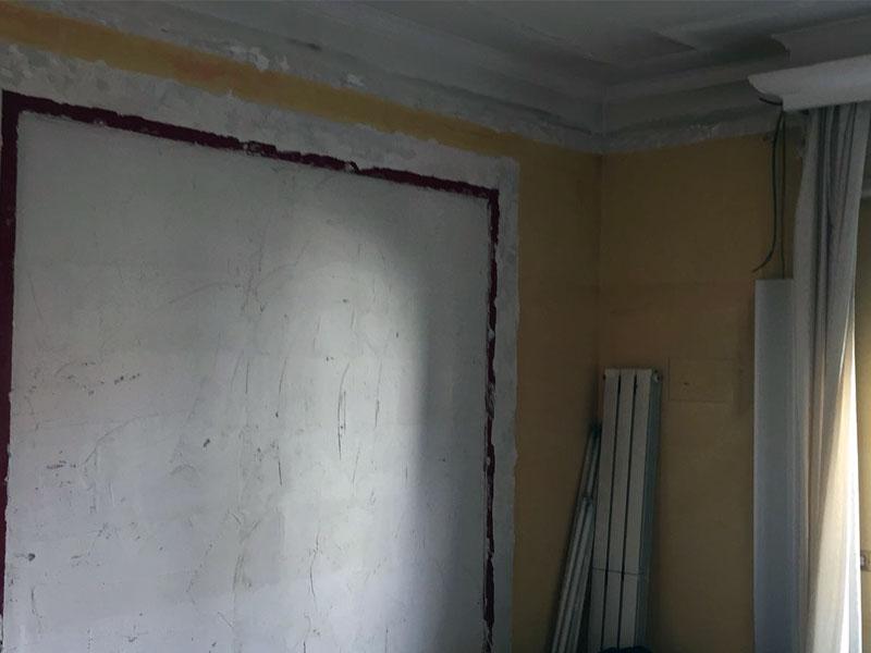 Sistemazione-e-ristrutturazione-soffitto-a-Roma-Via-Tiburtina