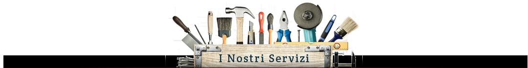 ristrutturazioni chiavi in mano _I nostri servizi