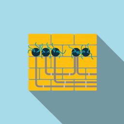 Realizzazioni impianti elettrici, idraulici, gas