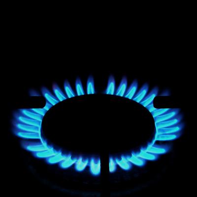 Impianti gas a Roma
