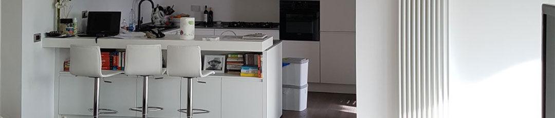 Maxi offerta ristrutturazione casa