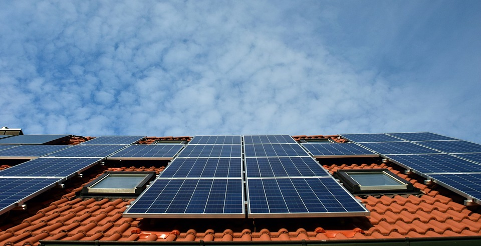 Fotovoltaico, come muoversi per installarlo