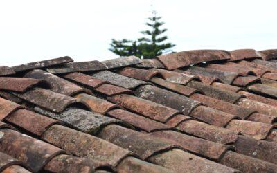 Fai da te: Manutenzione del tetto